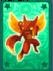 Gorgon icon.png
