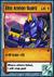 Elite Anmon Guard Card