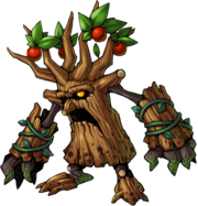 NewTreant.png