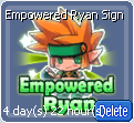 EmpoweredRyan