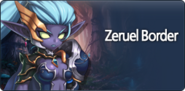 Zerul Border