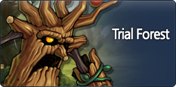 File:Trial Forest.PNG
