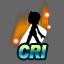 Inc Crit