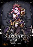 Darkness-Fall-1