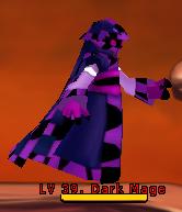 File:DarkMage.png