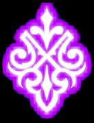 Kanavan Crest