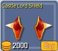 CastleLordShield