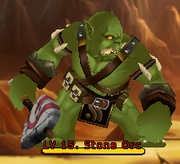 NewStoneOrc.png