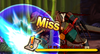 Status Miss M