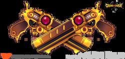 Golden-eyetooth.png