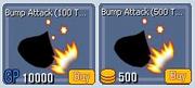 BumpAttack.png