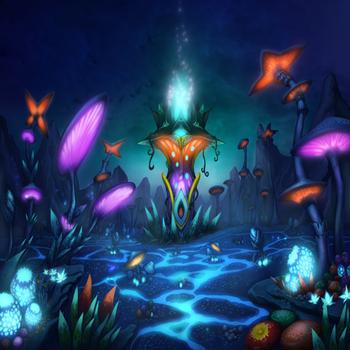 Sky NightSwamp.png