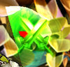 OS icon