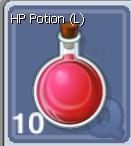 HP Potion (L).png