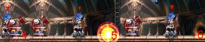 Rune Caster Level 2 Turret +