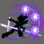 Dread-Punisher