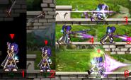 Abyss Knight B1 NEW