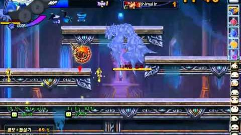 KGC Hero Dungeon Pt. 2