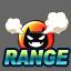 Inc Range