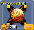FireDragonShield.png