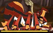 FireCrawler-1-