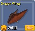 DragonWings.png