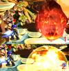 Ronan Blast Bomb lv2