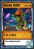 Swamp Goblin Card