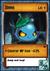 Slime Card