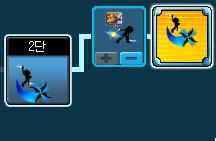 Thief2ndGP.jpg