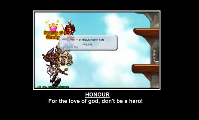 File:Honour.png