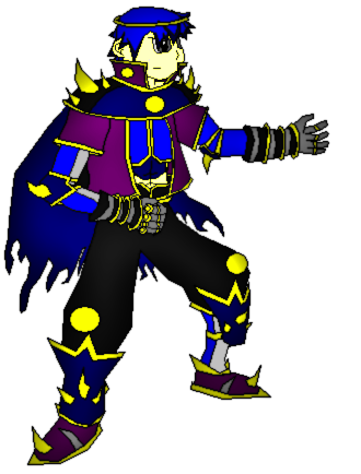 File:Elemental FighterShaded.PNG