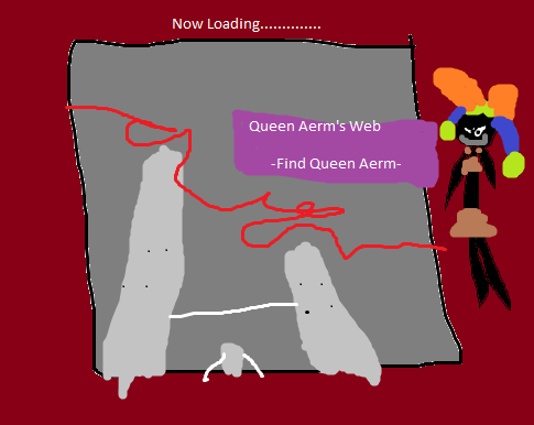 File:QueenAermsWeb.png