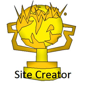 File:CreatorOfSite.png