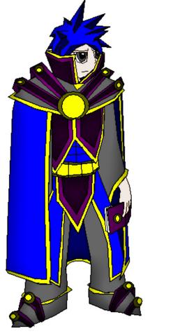 File:Elemental King.png