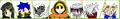 Thumbnail for version as of 04:14, September 14, 2009