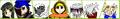 Thumbnail for version as of 00:01, September 22, 2009