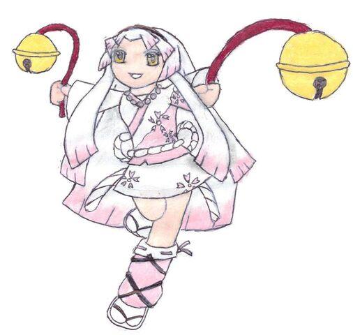 File:Haruna Grand Chase.jpg