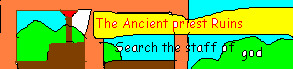 File:The Ancient priest ruins.jpg