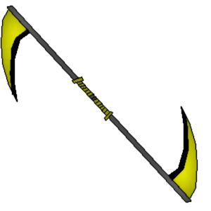 File:Scythe Staff.PNG
