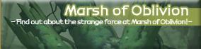 File:Marsh of Oblivion.png