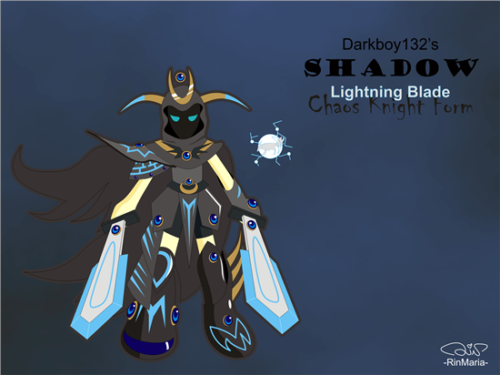 File:ShadowLightningBlade.png