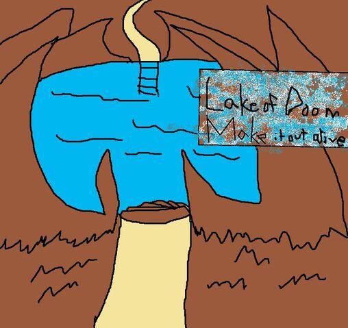 File:Lake of Doom.jpg