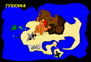 File:180px-Tyrenna.png