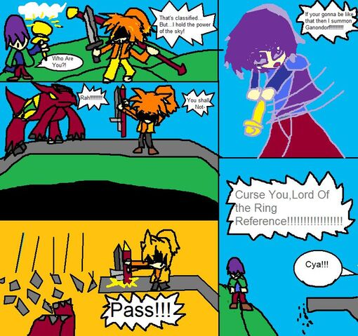 File:GC Random Comic 6.jpg