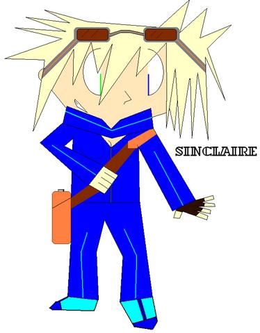 File:Sinclaire.PNG