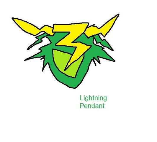 File:Lightning Pendant.jpg