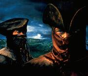 Brotherhood of the wolf 01