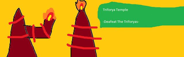 File:TriforyaTemple.png