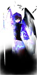 File:ShadowTwilightBlade.jpg